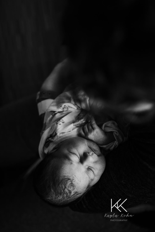 kaylakohnphotography (9 of 15)
