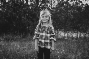 Kayla Kohn Photography-18