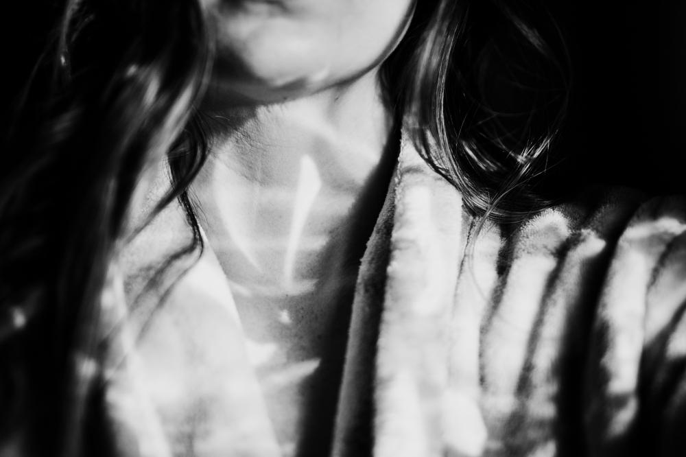 Kayla Kohn Photography -2