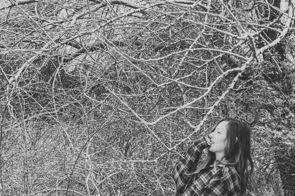 Kayla Kohn Photography -3-2