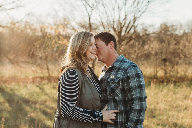 Kayla Kohn Photography Couple Lawrence Kansas Olathe Kansas Topeka Kansas