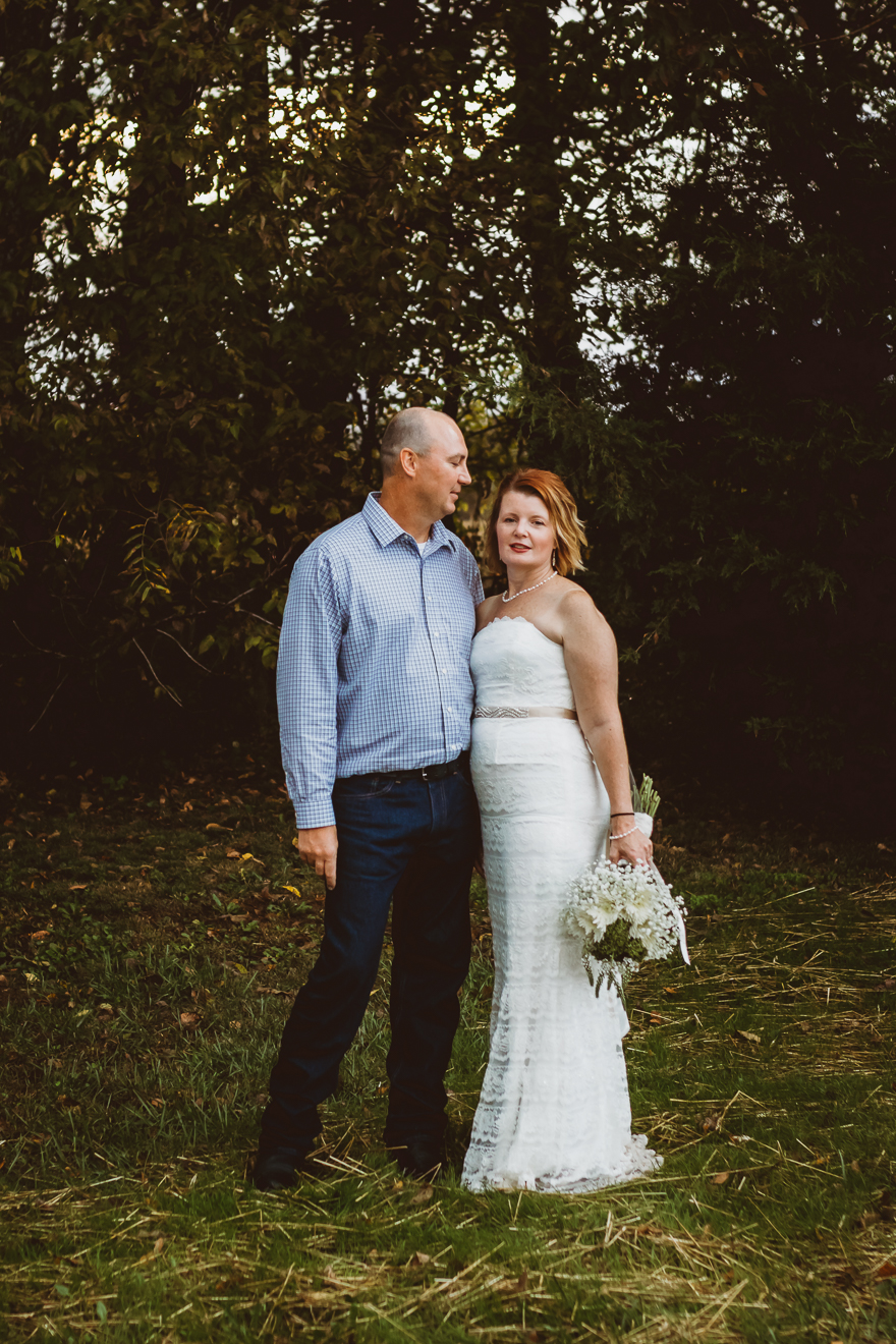 Wedding Photographer Kansas Kayla Kohn Lawrence Ottawa