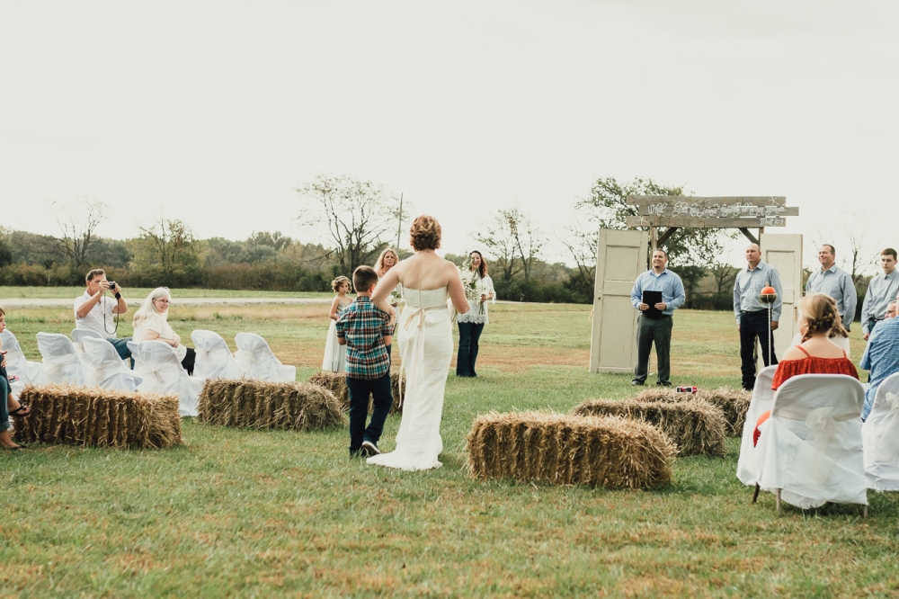 Wedding Photographer Kansas Kayla Kohn