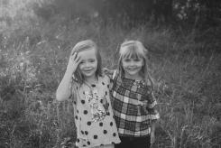 Kayla Kohn Photography-78