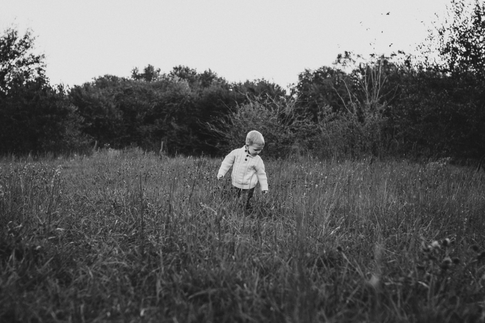 Kayla Kohn Photography-9