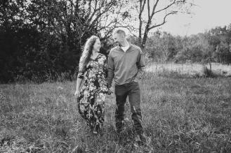 Kayla Kohn Photography (13 of 32)