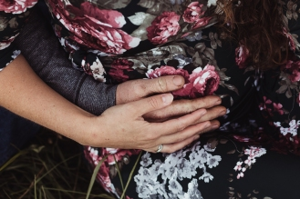 Kayla Kohn Photography (18 of 32)