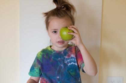 Kayla Kohn Photography (2 of 3)-2