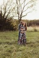 Kayla Kohn Photography (20 of 32)