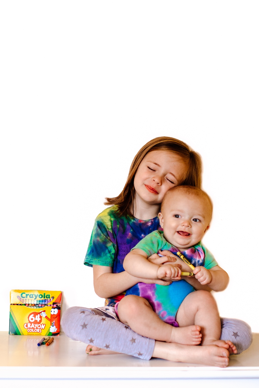 kayla kohn photography family photography newborn photographer lawrence kansas topeka kansas baldwin city olathe