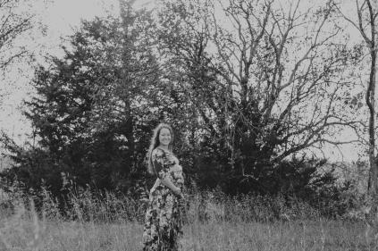 Kayla Kohn Photography (4 of 32)