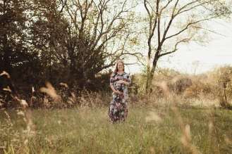 Kayla Kohn Photography (6 of 32)