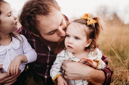 kaylakohnphotographyfamilyphotographyEElawrencekansas-21