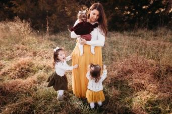 kaylakohnphotographyfamilyphotographyEElawrencekansas-28