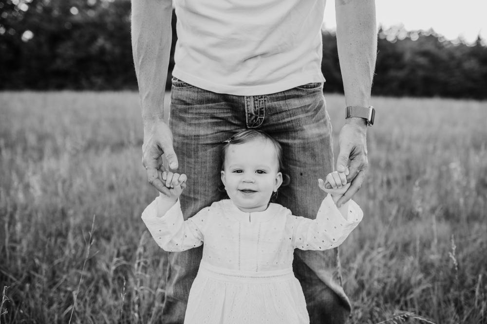 kayla kohn, family photography, newborn photography, olathe kansas, lawrence, newborn photographer , maternity photographer in lawrence kansas, family pictures lawrence ks