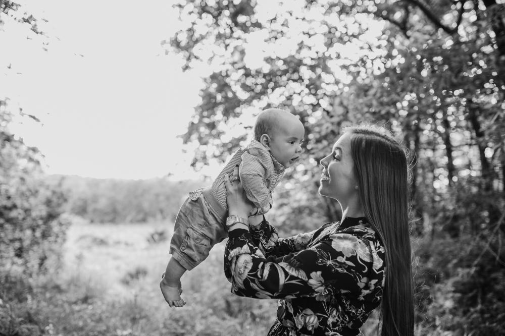 Kayla Kohn, Kayla Kohn Photography, family photographer, lawrence ks, olathe ks, kansas photographer, lifestyle photographer