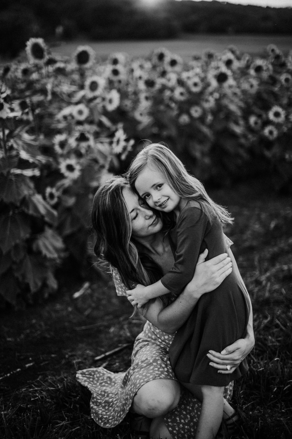 Kayla Kohn, family photographer, lawrence kansas, olathe ks photography